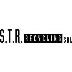 STR Recycling